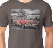 Bash 2015 beach boys Unisex T-Shirt