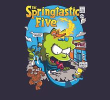 Springtastic 5 T-Shirt