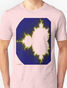 Fractal1 T-Shirt