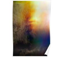 Cloud lands #13 Poster