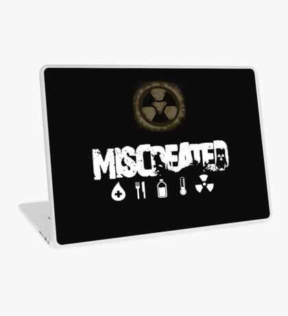 Miscreated  Design 3 (Official) Laptop Skin