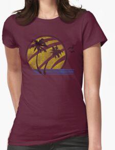 Ellie Last of US T-shirt T-Shirt