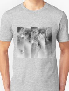 Cosmic Ocean T-Shirt