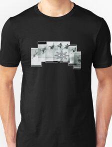 Mazooda_StepAir T-Shirt