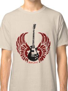 gitar Classic T-Shirt