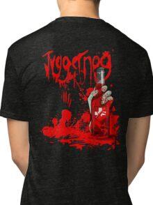 Juggernog Tri-blend T-Shirt