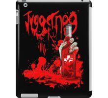 Juggernog iPad Case/Skin