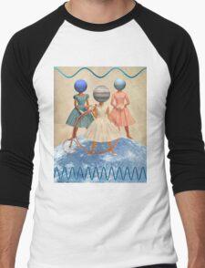 Orbital Noise T-Shirt