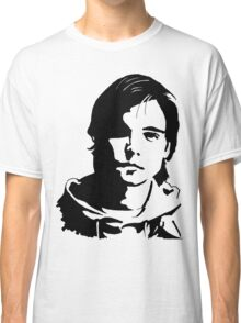 Andrew Lee Potts 2 Classic T-Shirt