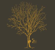 Maple Tree Syrup by personalized