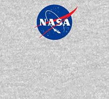 NASA IRON Unisex T-Shirt