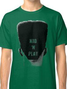 Kid N Play T-shirt Classic T-Shirt