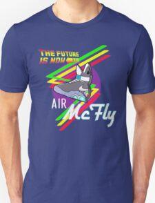 Air McFly  T-Shirt