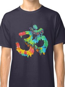 O H M Classic T-Shirt