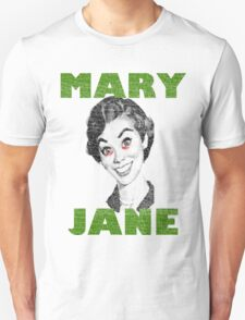 Funny Stoner T-shirt T-Shirt