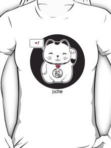 Lucky Love T-Shirt