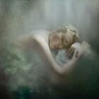 The calm by Vanessa Ho