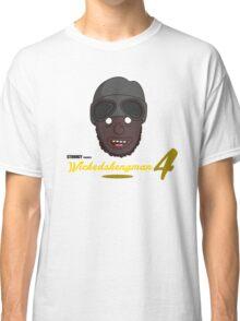 WickedSkengman4 - Stormzy Classic T-Shirt
