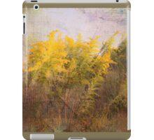 Love of Nature iPad Case/Skin