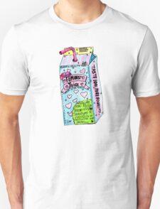 feminist juice T-Shirt