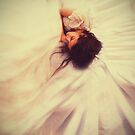 Sleeping pill by LaraZ
