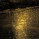 6 ★★★★★★ . Soothing Mediterranee Sunset . Bali's Golden Beach . Kriti . Greece. by Brown Sugar. Featured* *Favorites: 2 Views: 307Thank you dear friends !!! by © Andrzej Goszcz,M.D. Ph.D