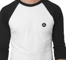 One for the road - AM badge Men's Baseball ¾ T-Shirt