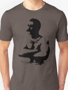 Strongman T-shirt T-Shirt
