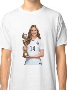 Morgan Brian - World Cup Classic T-Shirt