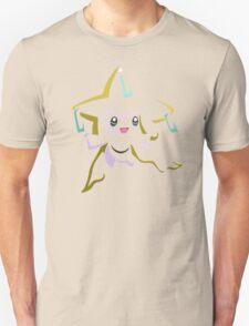 Jirachi (Tribal) T-Shirt