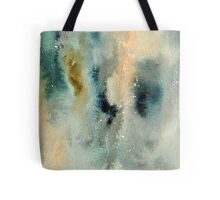 Another Watercolor Mix Tote Bag