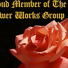 Flower Works Group by the57man