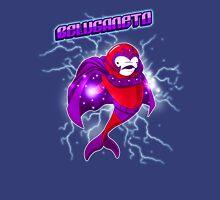 Beluganeto #MarvelWhales Unisex T-Shirt