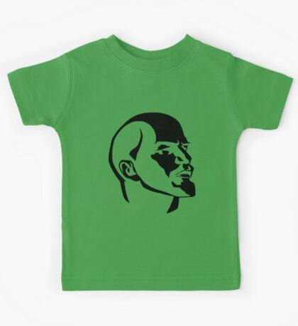 Lenin T-Shirt Kids Tee