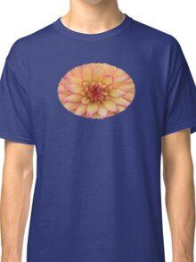 Dahlia - JUSTART © Classic T-Shirt