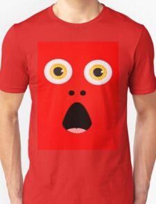 Haaaannnnnnn ...!!! T-Shirt