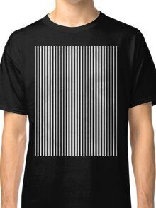 Can you see John Lennon ? Classic T-Shirt