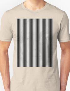 Can you see John Lennon ? T-Shirt