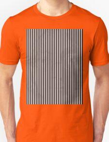 Can you see John Lennon ? Unisex T-Shirt