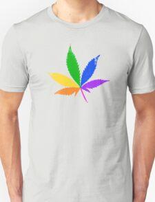 Rainbows T-Shirt