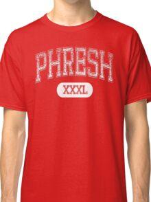 Phresh - Dark Classic T-Shirt