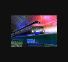 Future Train Unisex T-Shirt