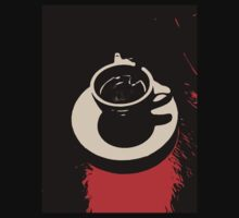 coffee by G3no