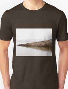 Zen Land T-Shirt