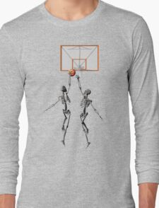 Layup Long Sleeve T-Shirt