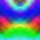 Prism by Zack Chroman