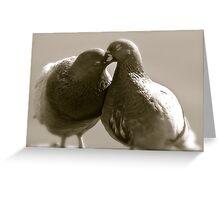 6 ★★★★★★ . Miłość Ci  jednak nie wszystko wybaczy ,  'Love may forgive all . Tribute to Romeo and Juliet and True Love . Amen !!!  by Brown Sugar. Favorites: 12 Views:720 .  Thank you friends ! Greeting Card