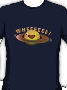 Hoola Hoops T-Shirt