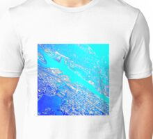 Coral Reef City Unisex T-Shirt