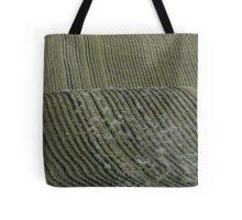 Ribbon Rows2 Tote Bag